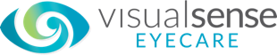 Visual Sense Eye Care